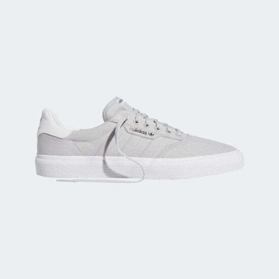 Picture of 3MC Vulc Shoes
