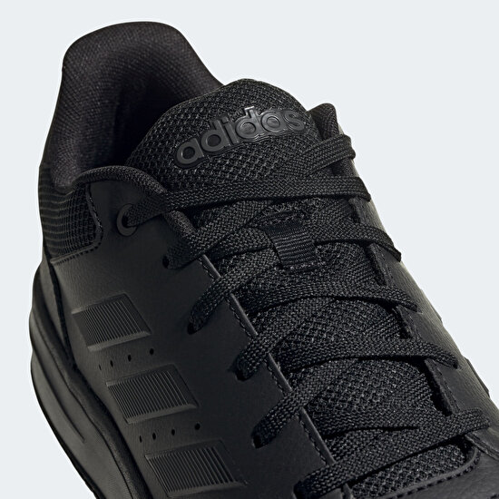 Picture of Gametaker Shoes