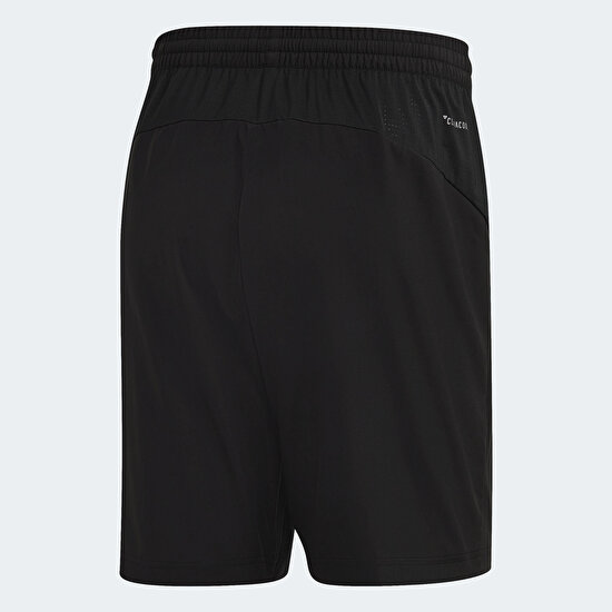 Picture of Design 2 Move Climacool  Shorts