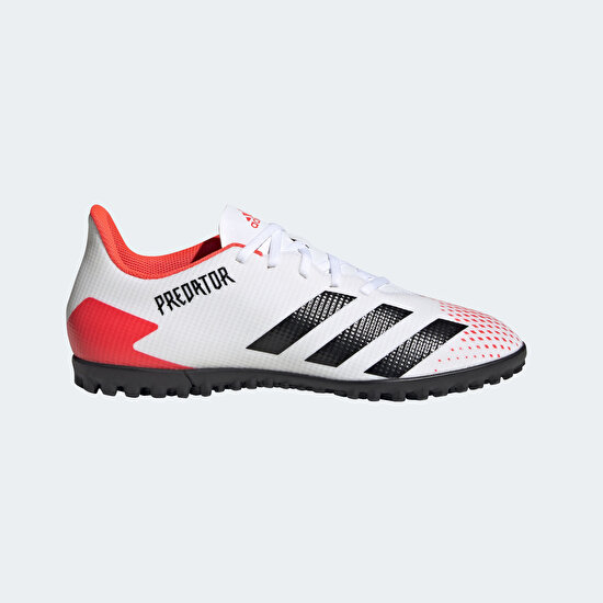 Picture of Predator 20.4 Turf Boots