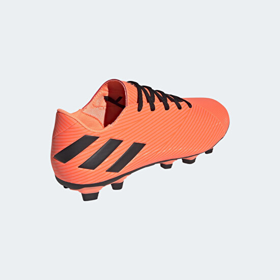 Picture of Nemeziz 19.4 Flexible Ground Boots