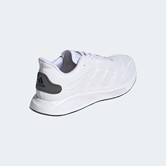 Picture of Galaxar Run Shoes