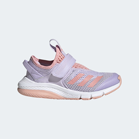 Picture of ActiveFlex SUMMER.RDY Shoes