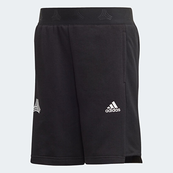 Picture of Tango Shorts