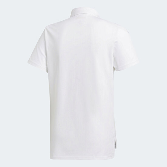 Picture of Real Madrid Polo Shirt