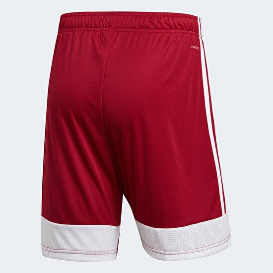 Picture of Tastigo 19 Shorts