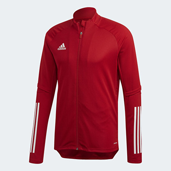 Picture of Condivo 20 Training Jacket