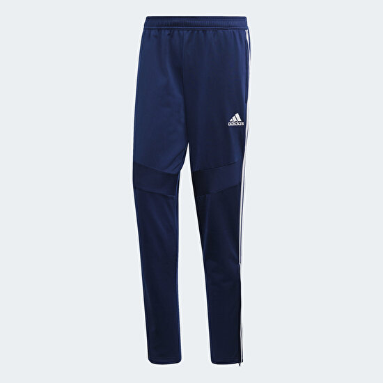 Picture of Tiro 19 Polyester Pants