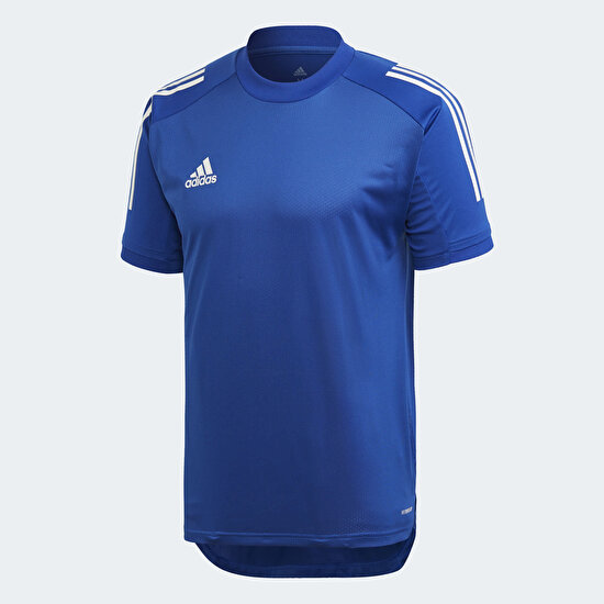Picture of Condivo 20 Training Jersey