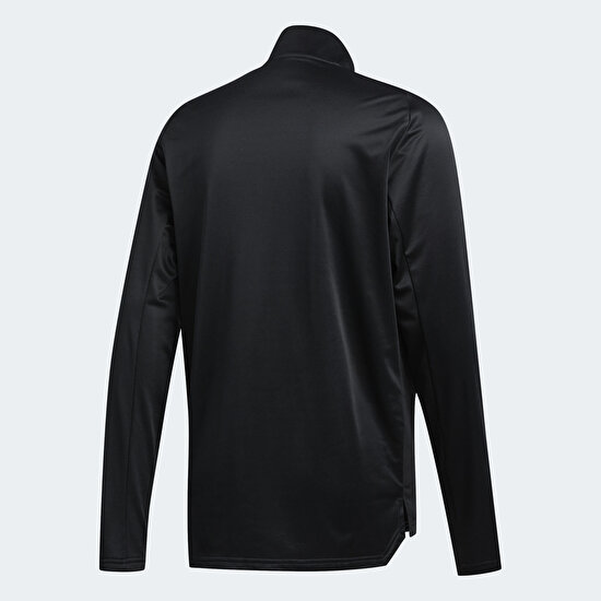 Picture of Condivo 20 Warm Top