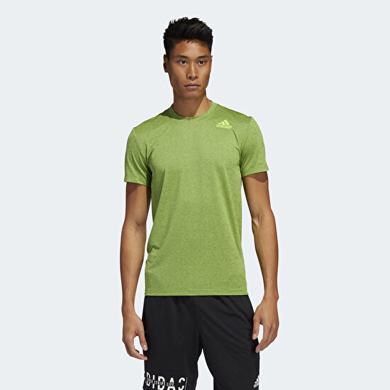 Picture of Tech Fitted Tee