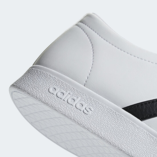 Picture of Easy Vulc 2.0 Shoes
