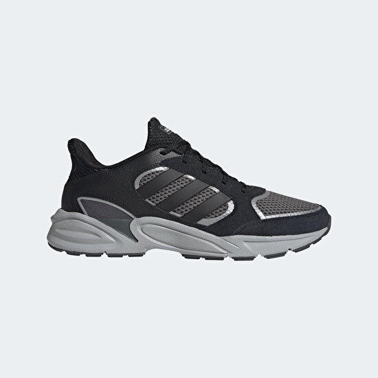 Picture of 90s Valasion Shoes