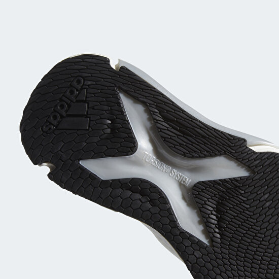 Picture of Edge XT Shoes