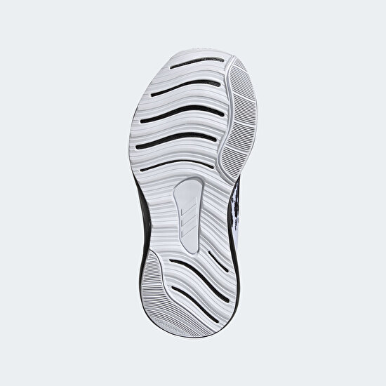 Picture of FortaRun Running / Football Shoes 2020