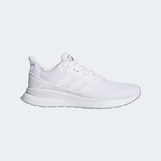 Picture of Runfalcon Shoes