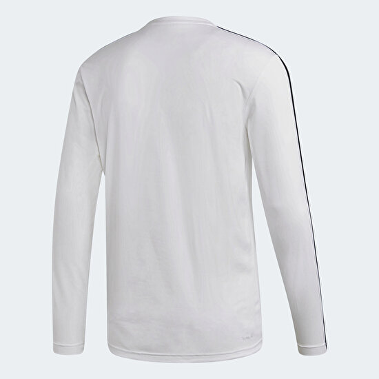 Picture of Designed 2 Move Climalite 3-Stripes Tee