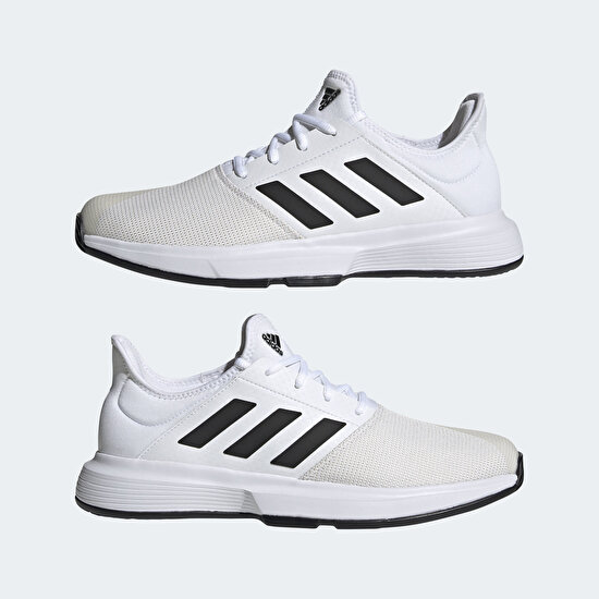 Picture of GameCourt multicourt tennis shoes