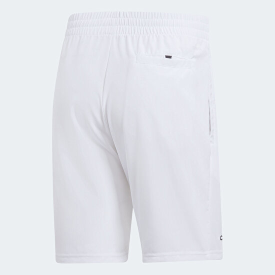 Picture of Club Tennis Shorts