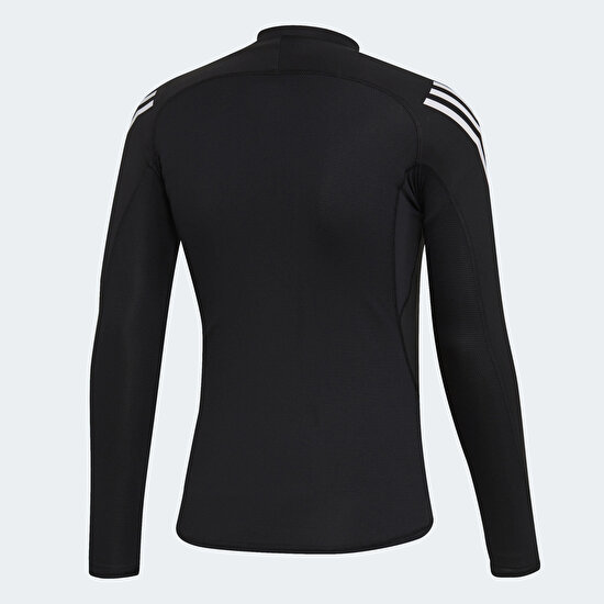 Picture of Alphaskin Sport+ 3-Stripes Tee
