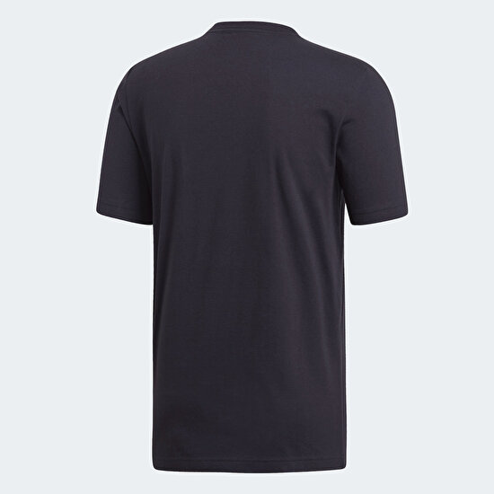 Picture of Essentials Plain Tee