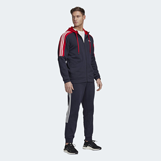 Picture of Energize Track Suit
