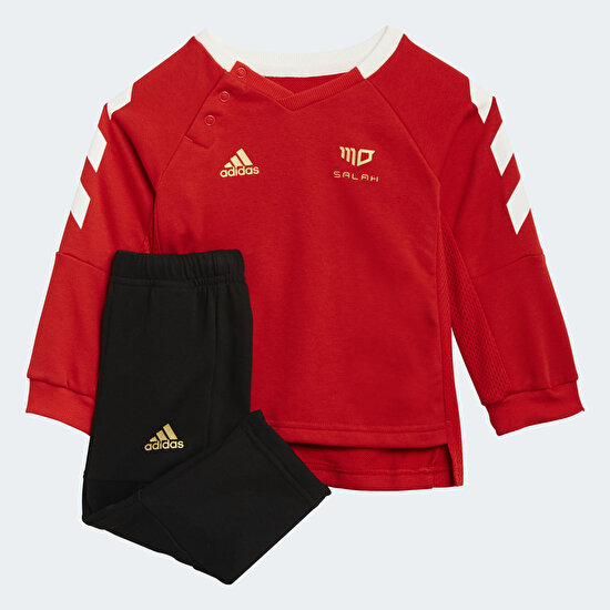 Picture of Salah Football-Inspired Jogger Set
