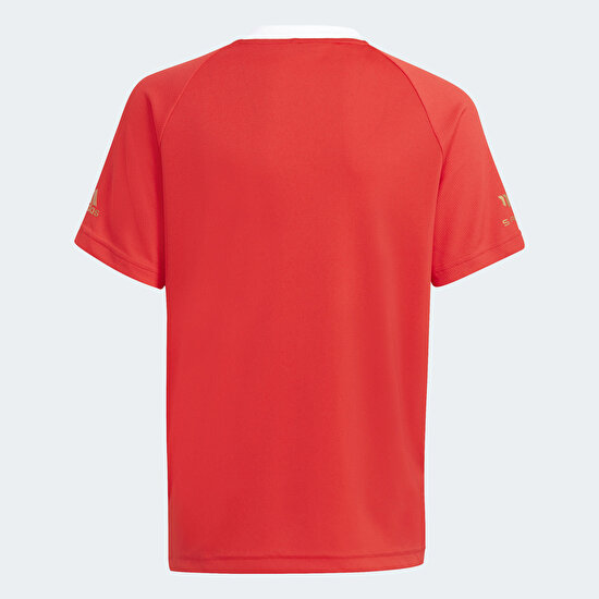 Picture of Salah Football Inspired Tee