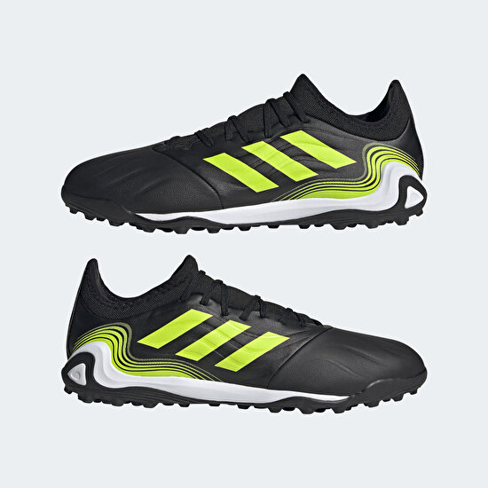 Picture of Copa Sense.3 Turf Boots