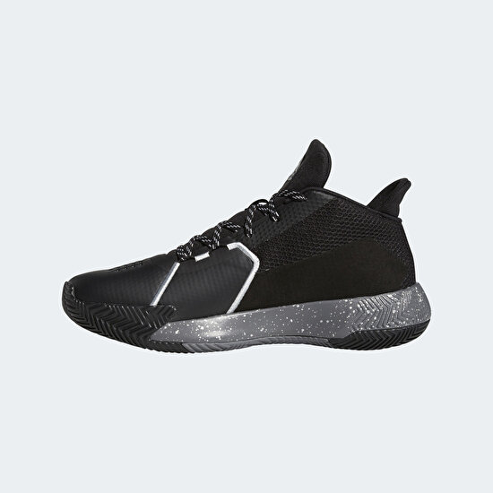 Picture of Court Vision 2.0 Shoes