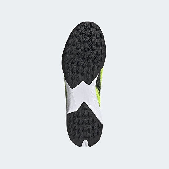 Picture of X Ghosted.3 Turf Boots