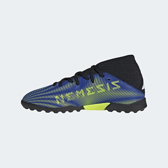 Picture of Nemeziz.3 Turf Boots