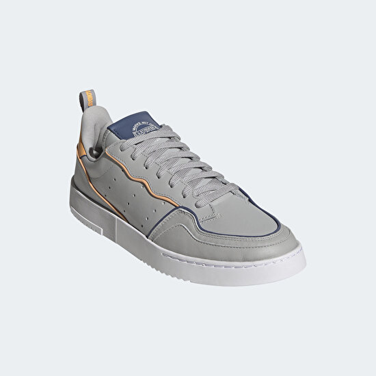 Picture of Supercourt Shoes