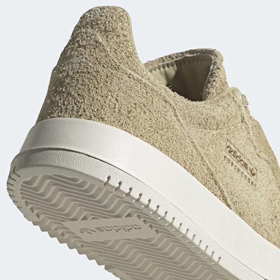 Picture of Supercourt Premium Shoes