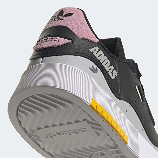 Picture of Supercourt XX Shoes