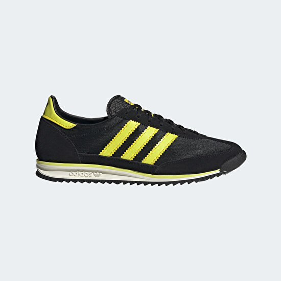 Picture of SL 72 Shoes