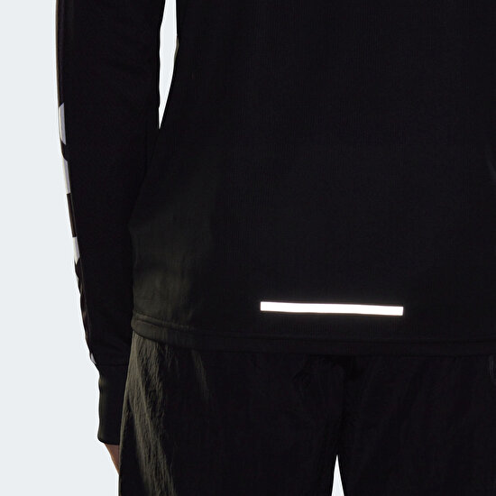 Picture of Own The Run Celebration Sweatshirt