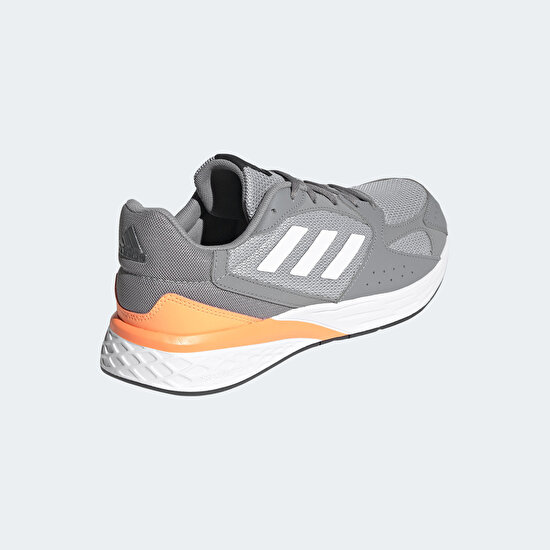 Picture of Response Run Shoes
