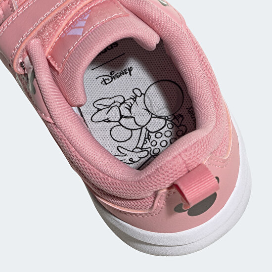 Picture of Tensaur Shoes