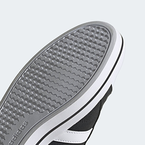 Picture of Bravada Shoes