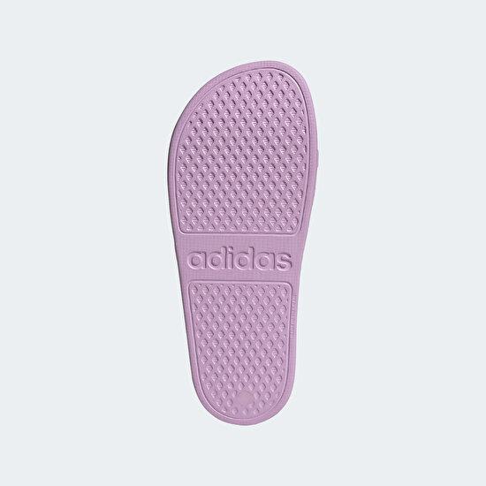 Picture of Adilette Aqua Slides
