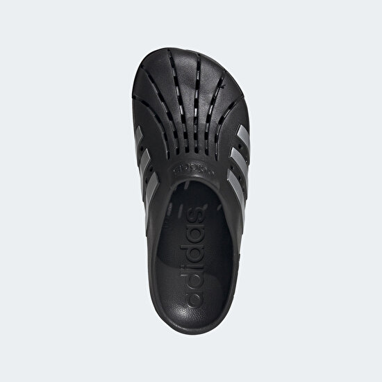 Picture of Adilette Clogs