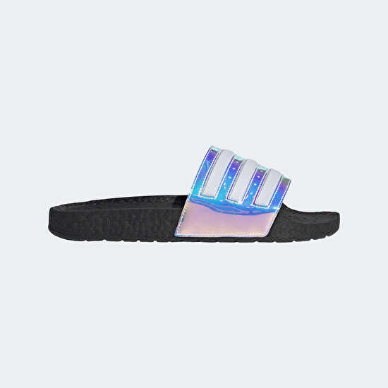 Picture of Adilette Boost Sandals