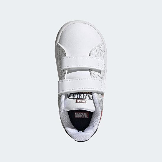 Picture of Advantage Shoes