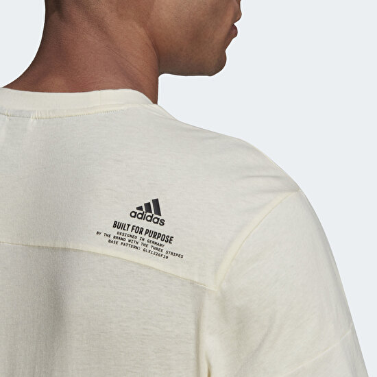 Picture of adidas Sportswear Z.N.E. Tee