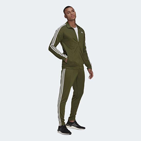 Picture of Athletics Tiro Track Suit