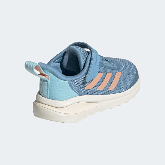 Picture of FortaRun Shoes