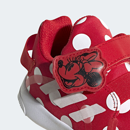 Picture of Disney Minnie Mouse Active Play Shoes