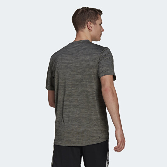 Picture of AEROREADY Designed To Move Sport Stretch Tee