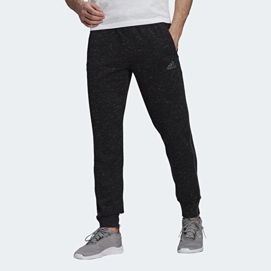 Picture of Essentials Mélange Pants